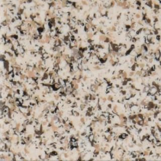 faux-granite-counter-top-texture-options-resurfacing-solutions-amazon