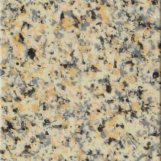 faux-granite-counter-top-texture-options-resurfacing-solutions-armarillo-yellow