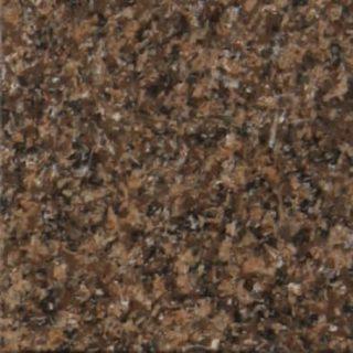 faux-granite-counter-top-texture-options-resurfacing-solutions-astoria-granite