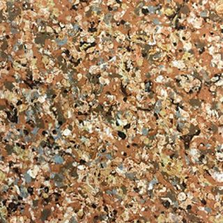 faux-granite-counter-top-texture-options-resurfacing-solutions-baltic-brown