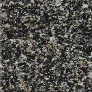 faux-granite-counter-top-texture-options-resurfacing-solutions-blackstone