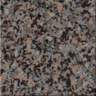faux-granite-counter-top-texture-options-resurfacing-solutions-brownstone