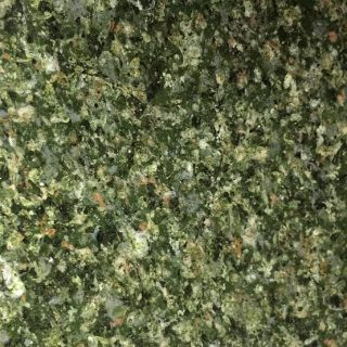 faux-granite-counter-top-texture-options-resurfacing-solutions-camouflage-green
