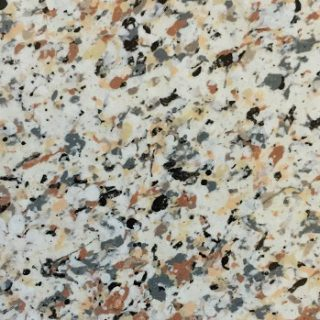 faux-granite-counter-top-texture-options-resurfacing-solutions-cashmere