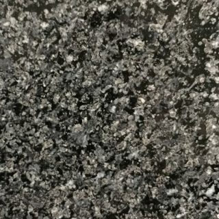 faux-granite-counter-top-texture-options-resurfacing-solutions-charcoal-granite