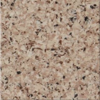 faux-granite-counter-top-texture-options-resurfacing-solutions-cliff-rock