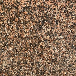 faux-granite-counter-top-texture-options-resurfacing-solutions-copper-stone-metal-flake