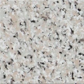 faux-granite-counter-top-texture-options-resurfacing-solutions-desert-stone
