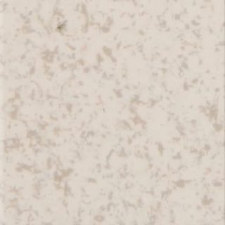 faux-granite-counter-top-texture-options-resurfacing-solutions-fawn