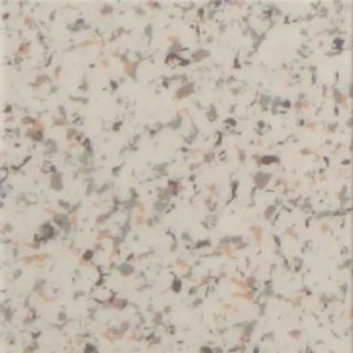 faux-granite-counter-top-texture-options-resurfacing-solutions-fieldstone