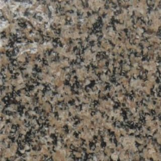 faux-granite-counter-top-texture-options-resurfacing-solutions-florance-sand