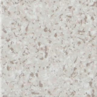 faux-granite-counter-top-texture-options-resurfacing-solutions-fusion
