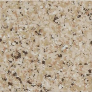faux-granite-counter-top-texture-options-resurfacing-solutions-galaxy