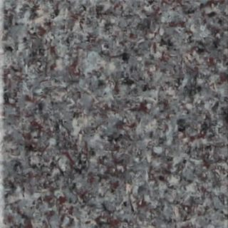 faux-granite-counter-top-texture-options-resurfacing-solutions-galena-gray