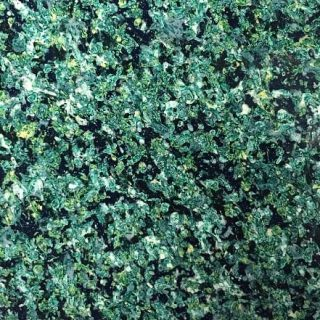 faux-granite-counter-top-texture-options-resurfacing-solutions-irish-emerald-green