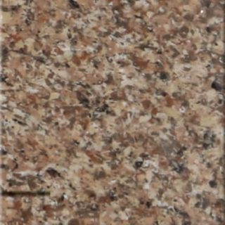 faux-granite-counter-top-texture-options-resurfacing-solutions-latte