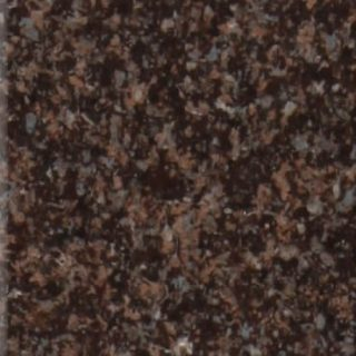 faux-granite-counter-top-texture-options-resurfacing-solutions-lava