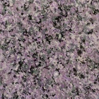 faux-granite-counter-top-texture-options-resurfacing-solutions-lilac-stone