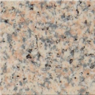 faux-granite-counter-top-texture-options-resurfacing-solutions-moonstone