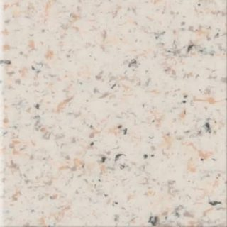 faux-granite-counter-top-texture-options-resurfacing-solutions-rimrock