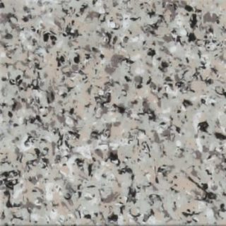 faux-granite-counter-top-texture-options-resurfacing-solutions-rocky-road