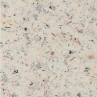faux-granite-counter-top-texture-options-resurfacing-solutions-safari-tan