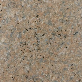 faux-granite-counter-top-texture-options-resurfacing-solutions-salmon
