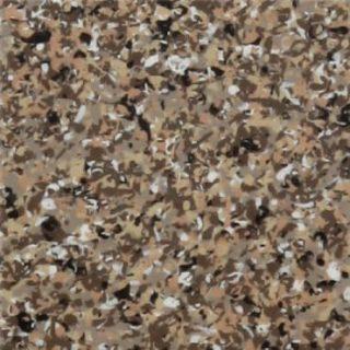 faux-granite-counter-top-texture-options-resurfacing-solutions-smokey-granite