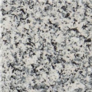 faux-granite-counter-top-texture-options-resurfacing-solutions-summit-gray