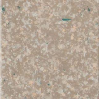 faux-granite-counter-top-texture-options-resurfacing-solutions-taos-tan