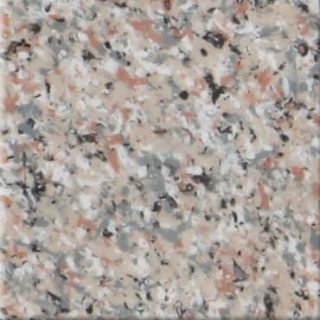 faux-granite-counter-top-texture-options-resurfacing-solutions-tuscant-tan