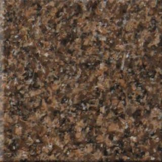 faux-granite-counter-top-texture-options-resurfacing-solutions-venetian-tan