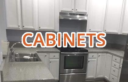 resurfacing-kitchen-cabinets-repair-painting