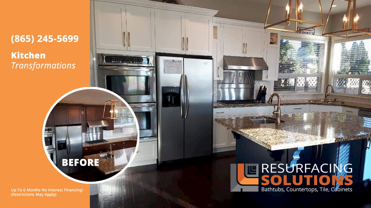 resurfacing-solutions-kitchen-transformations-in-knoxville-tennessee