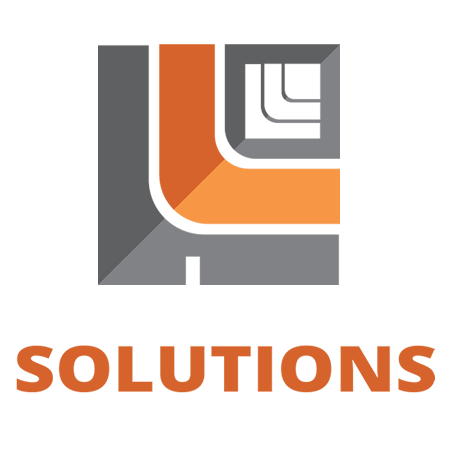 resurfacing-solutions-knoxville-tn-1